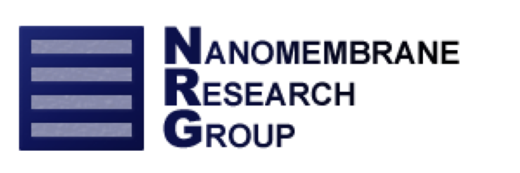 Nanomembrane Research Group