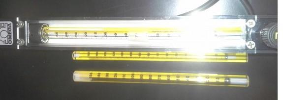RotameterPic