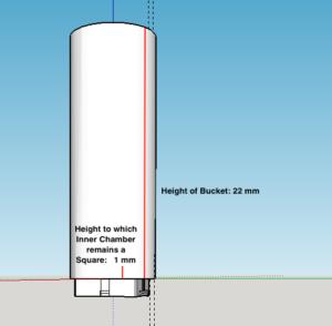 dimensions-of-dynamic-bucket-2