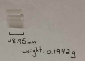 segment-weight